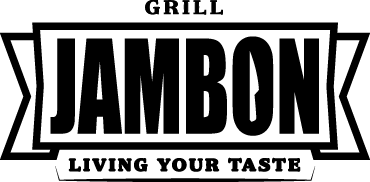 Jambon Logo